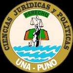 Logo of Aula Virtual - Facultad de Ciencias Jurídicas y Políticas- UNAP